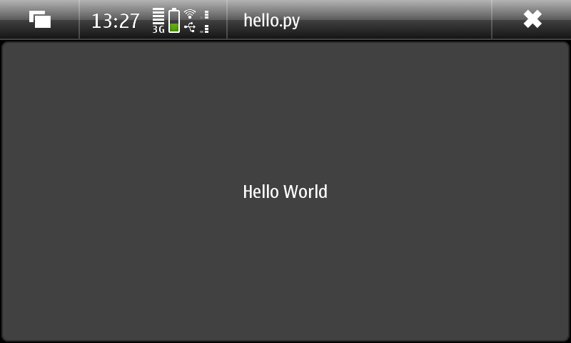 HelloWorld.py