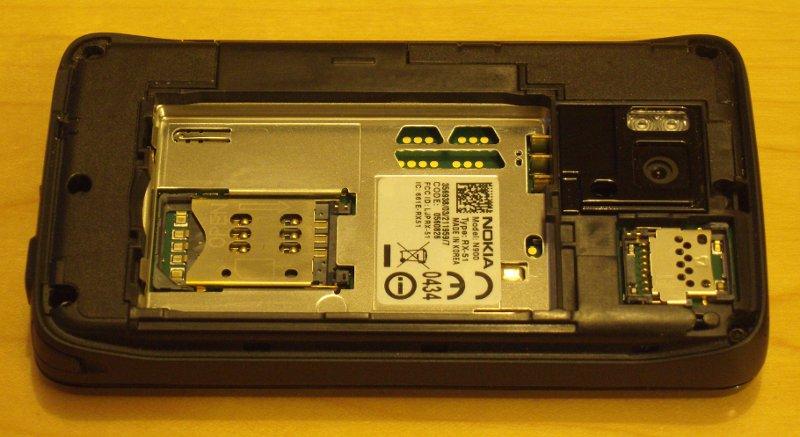 N900 Unboxing 14