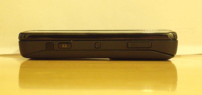 N900 Unboxing 18
