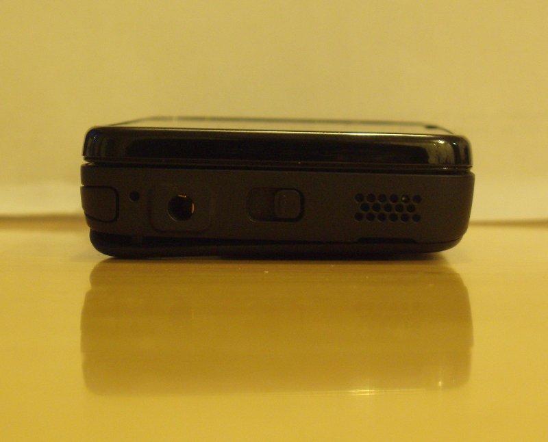 N900 Unboxing 19