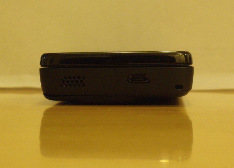 N900 Unboxing 20