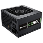 Corsair CMPSU-500CXUK Builder Series