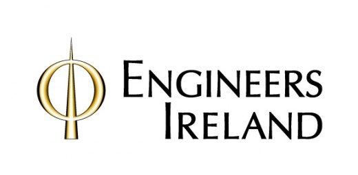 Engineers Ireland